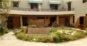Bank Property Auction in India, Bank Auction Properties